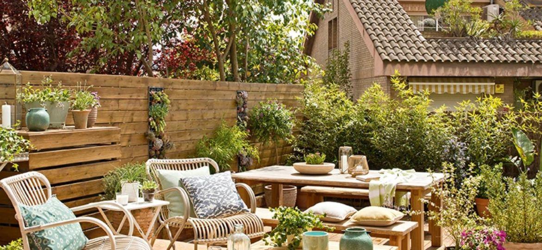 muebles-de-jardin-mallorca-trucos-para-decorar-el-jardin