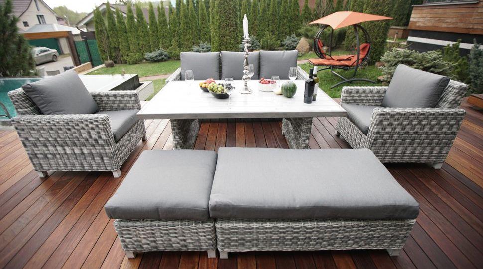 muebles-de-jardin-ratan-sintetico-consejos-para-comprar-tu-jardin