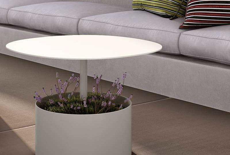 muebles-de-jardin-y-terraza-tips-para-comprar-el-jardin