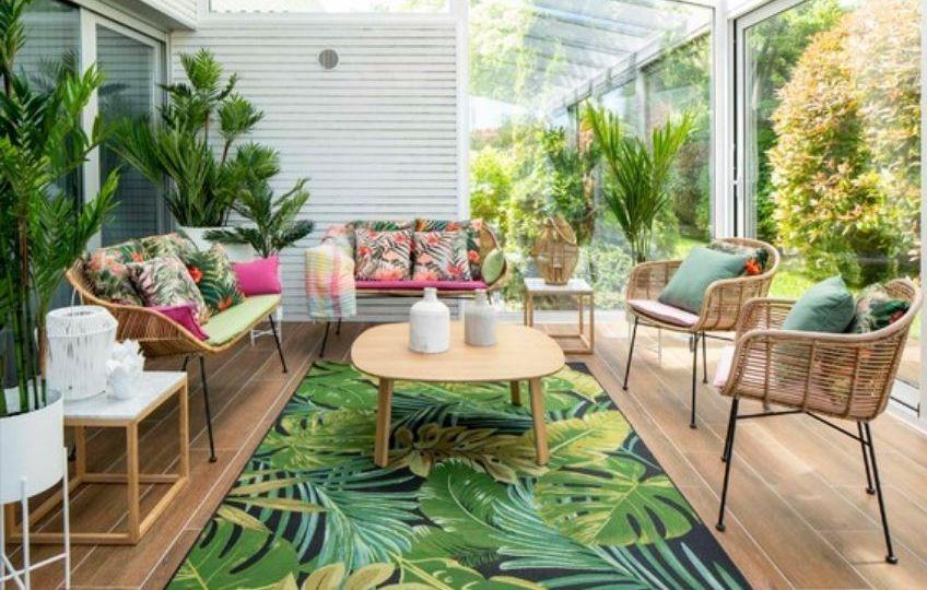 muebles-de-madera-para-jardin-tips-para-decorar-el-jardin