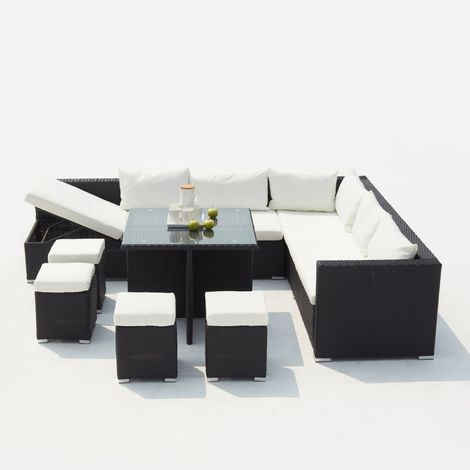 muebles-jardin-liquidacion-por-cierre-consejos-para-montar-tu-jardin