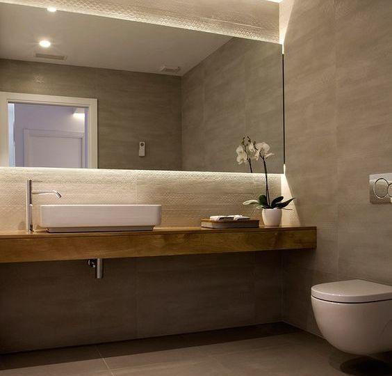muebles-madera-bano-trucos-para-instalar-en-tu-bano