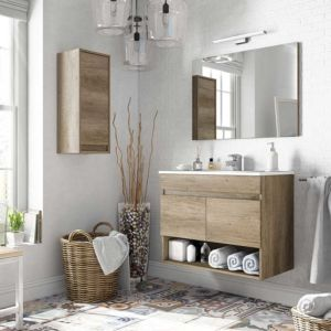 Desague Bañera Roca: Ideas para decorar en el baño