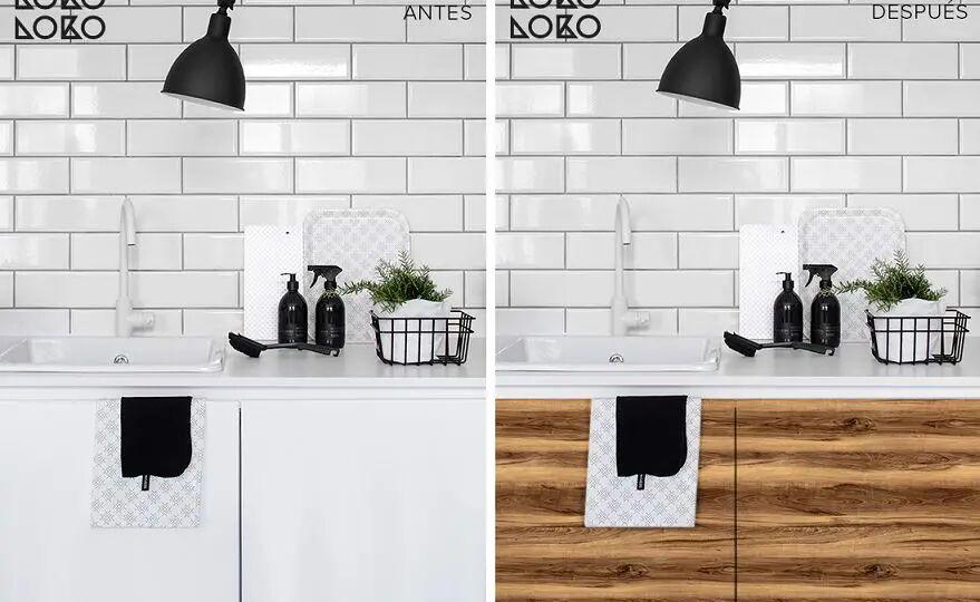 muebles-para-la-cocina-ideas-para-montar-en-la-cocina
