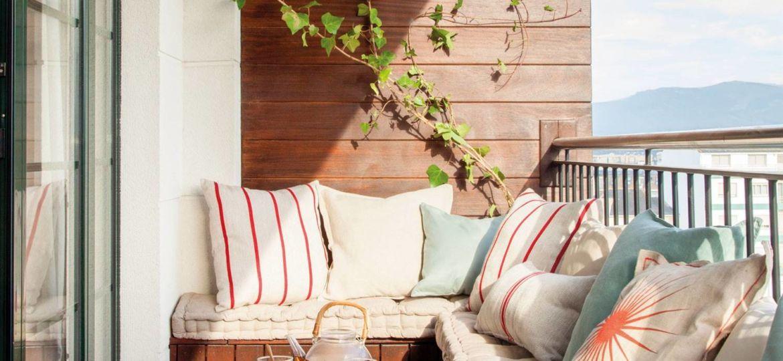 muebles-terraza-palets-trucos-para-montar-en-la-terraza
