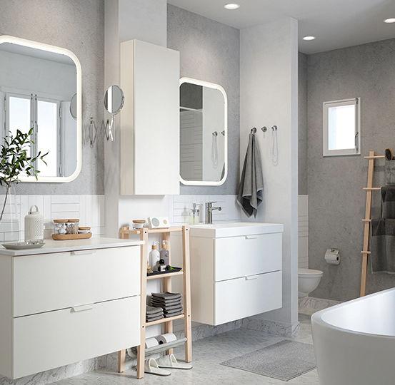 muebles-y-lavabos-de-bano-ideas-para-comprar-en-tu-bano