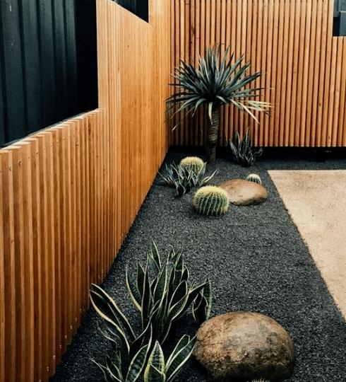 muros-de-jardin-de-piedra-tips-para-decorar-el-jardin
