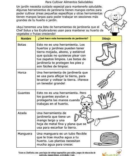 nombres-de-herramientas-de-jardineria-tips-para-mantener-tu-jardin