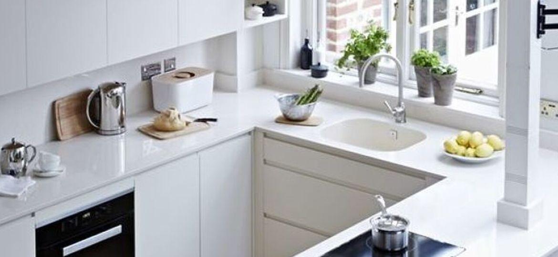 nuevos-materiales-para-encimeras-de-cocina-tips-para-instalar-en-tu-cocina