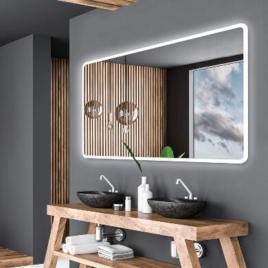 Objetos Del Cuarto De Baño 94: Ideas para decorar en tu ...