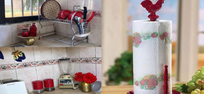 oferta-cocina-completa-consejos-para-decorar-en-tu-cocina
