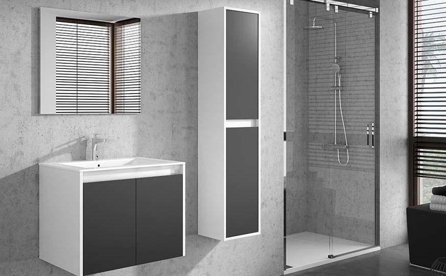 oferta-mueble-bano-consejos-para-instalar-en-el-bano