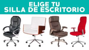 Rapimueble Sillas: Ideas para comprar las sillas