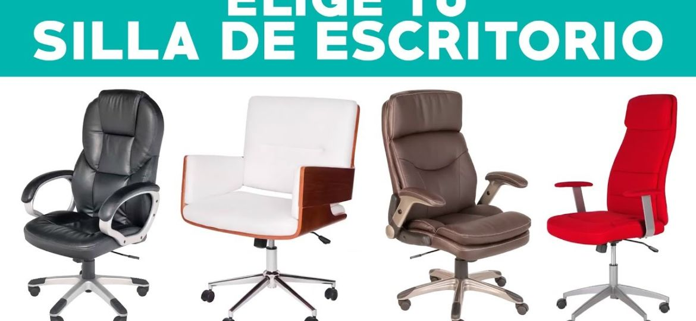 oferta-silla-escritorio-ideas-para-montar-tus-sillas