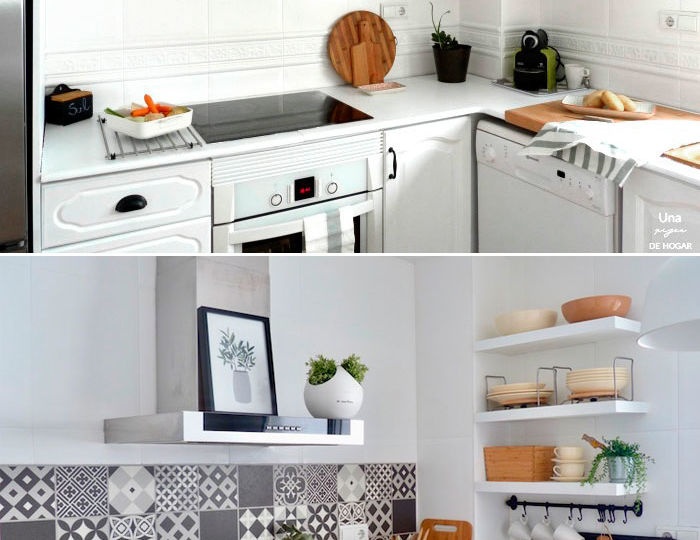 ofertas-muebles-cocina-tips-para-decorar-en-tu-cocina