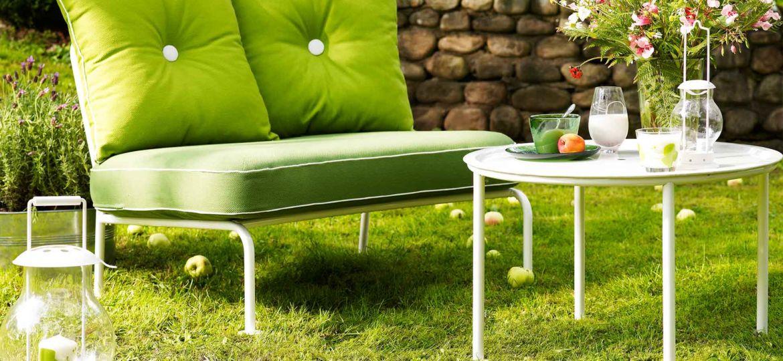 ofertas-muebles-de-jardin-trucos-para-mantener-tu-jardin