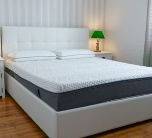 Protectores de Colchón: Tips para montar el colchón