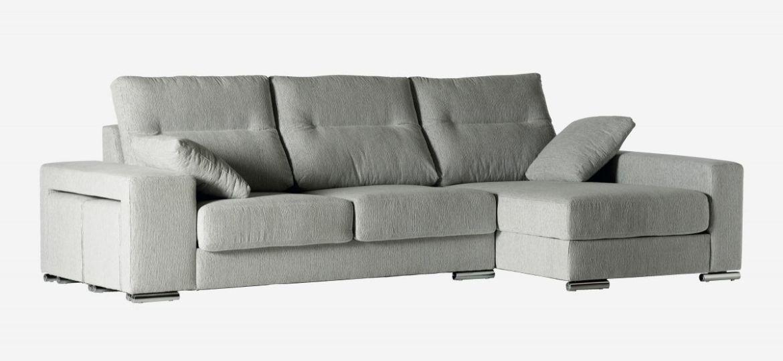 outlet-sofas-murcia-tips-para-montar-el-sofa