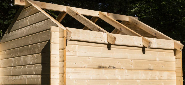 paneles-de-madera-para-jardin-consejos-para-mantener-tu-jardin