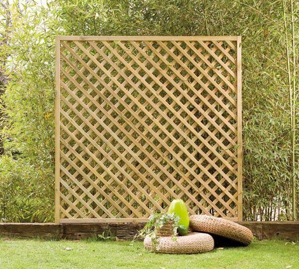paneles-de-ocultacion-para-jardin-trucos-para-decorar-el-jardin