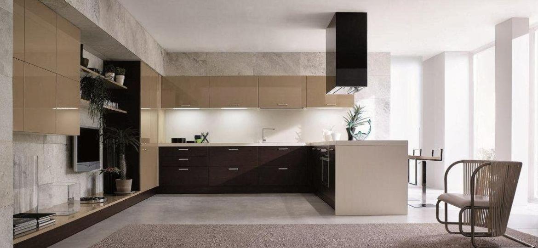 paneles-de-pared-cocina-aluminio-tips-para-decorar-en-la-cocina