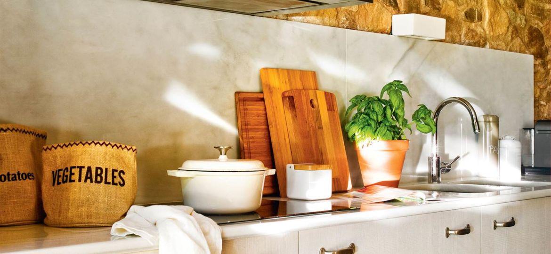 paneles-frontales-para-cocinas-ideas-para-montar-en-la-cocina