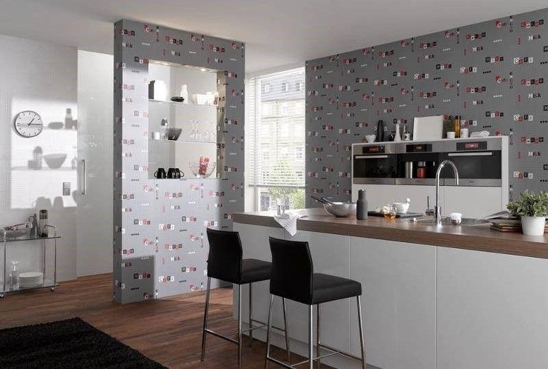 papel-pintado-vinilico-para-cocinas-tips-para-instalar-en-tu-cocina