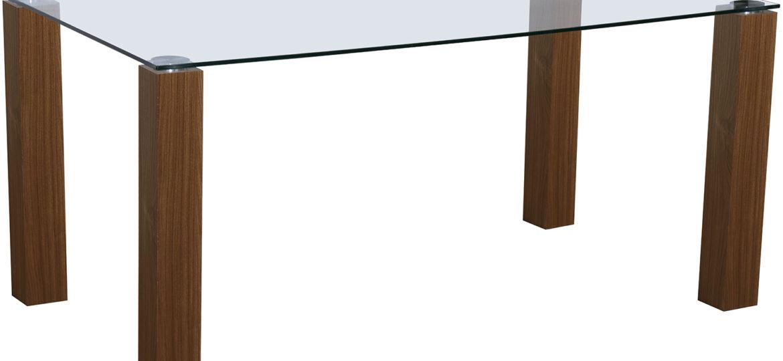 patas-extensibles-para-mesas-ideas-para-montar-la-mesa