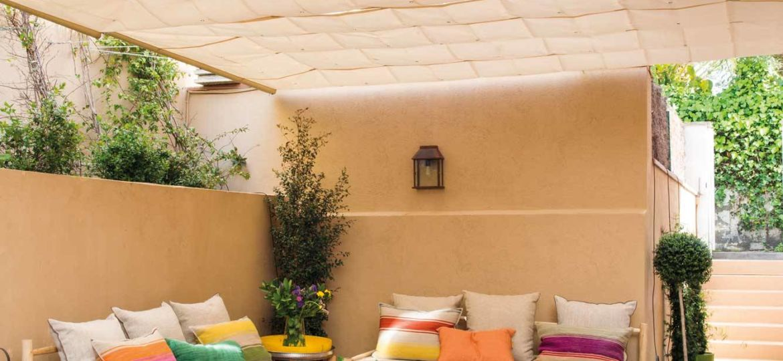 patios-interiores-con-encanto-consejos-para-montar-en-la-terraza