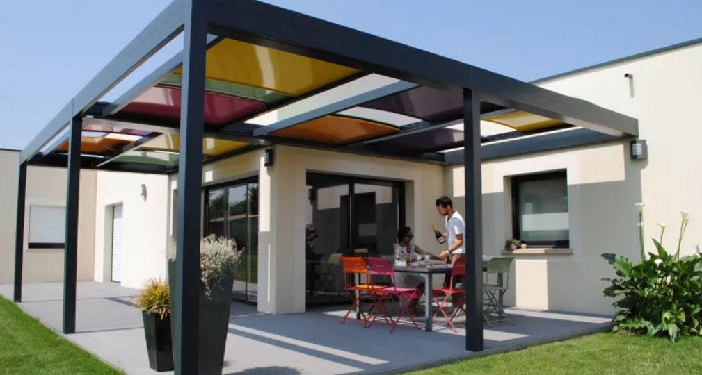 pergolas-de-madera-para-terrazas-tips-para-montar-en-la-terraza