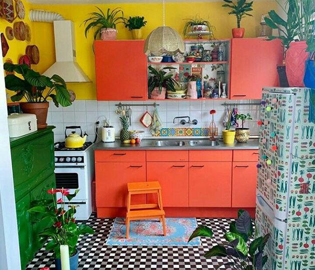 pintar-armarios-cocina-ideas-para-decorar-en-tu-cocina