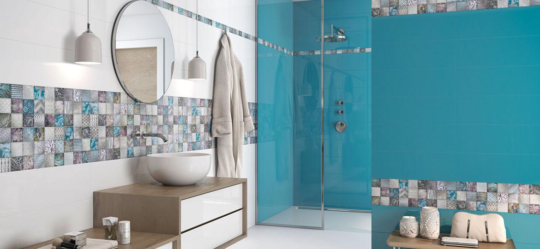 pintar-azulejos-banos-consejos-para-montar-en-el-bano
