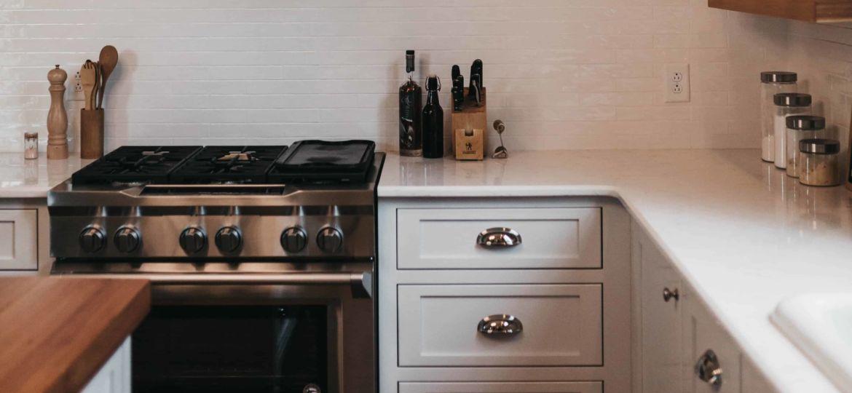 pintar-azulejos-cocina-opiniones-ideas-para-montar-en-tu-cocina