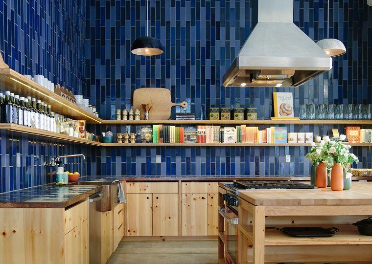 pintar-azulejos-de-cocina-antes-y-despues-trucos-para-comprar-en-la-cocina