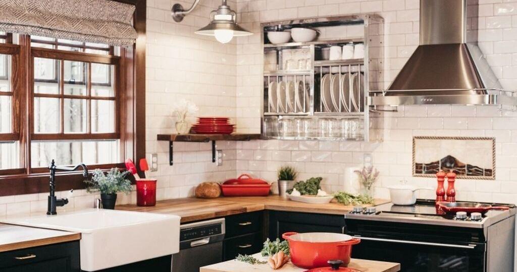 pintar-cocina-de-madera-ideas-para-instalar-en-tu-cocina