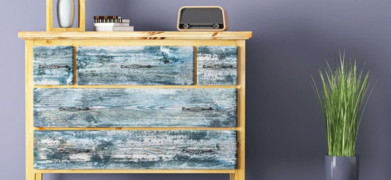 pintar-muebles-de-cocina-de-melamina-trucos-para-comprar-en-la-cocina