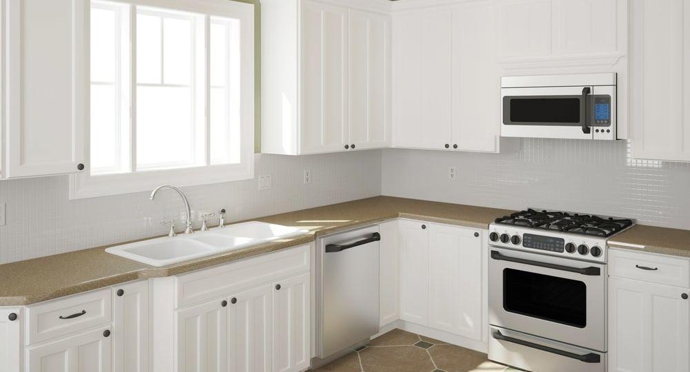 pintar-muebles-de-cocina-en-blanco-ideas-para-instalar-en-la-cocina