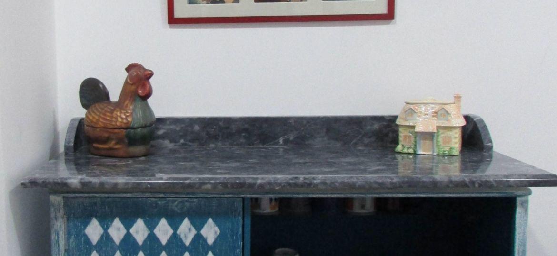 pintura-muebles-cocina-ideas-para-montar-en-tu-cocina