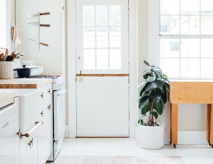 pintura-para-pintar-muebles-de-cocina-consejos-para-comprar-en-la-cocina