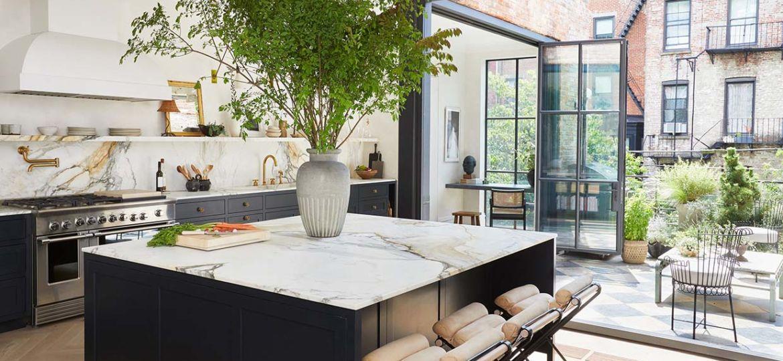 pintura-para-techos-de-cocina-y-banos-tips-para-montar-en-tu-cocina