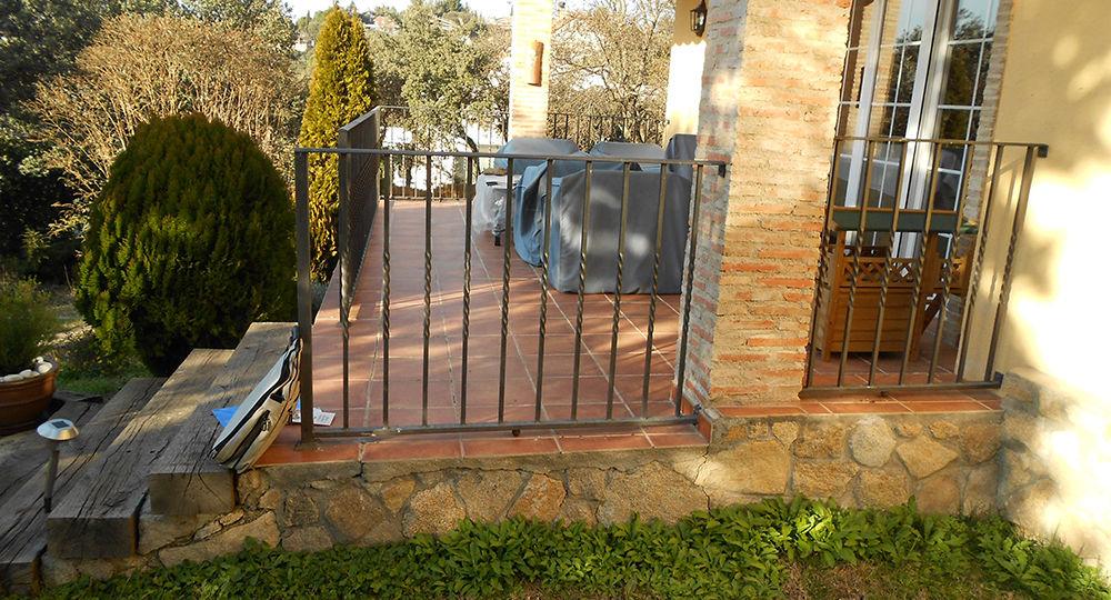 pintura-para-terrazas-impermeabilizante-tips-para-instalar-en-tu-terraza