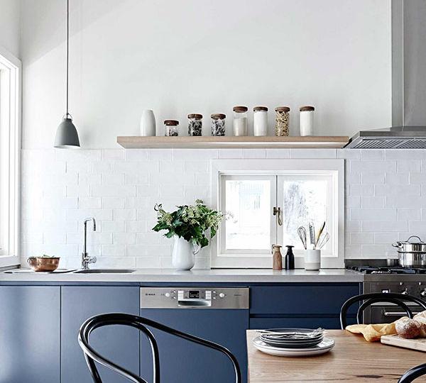 pinturas-para-azulejos-de-cocina-ideas-para-decorar-en-tu-cocina