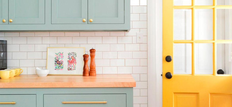 pinturas-para-cocinas-lavables-consejos-para-montar-en-tu-cocina