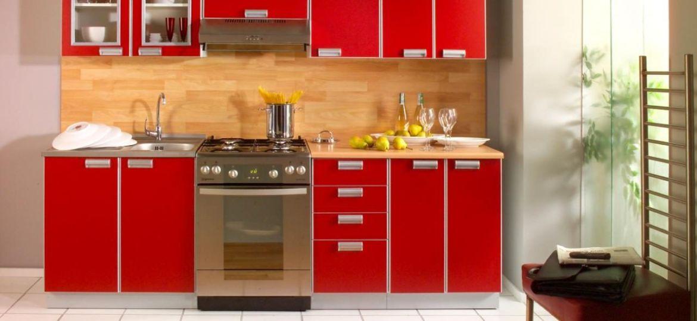 pinturas-para-muebles-de-cocina-tips-para-decorar-en-la-cocina