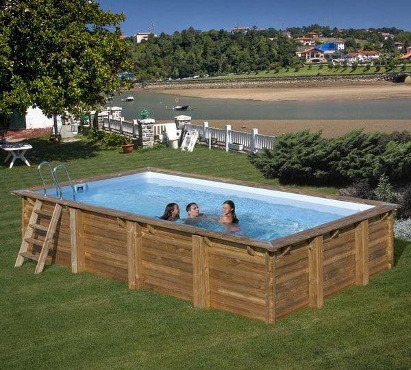 piscinas-de-jardin-desmontables-ideas-para-comprar-tu-jardin