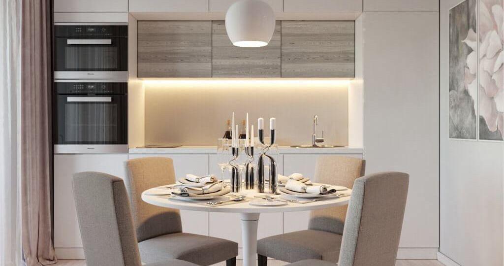 placa-electrica-cocina-trucos-para-decorar-en-la-cocina