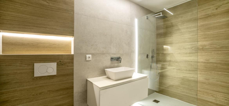 pladur-banos-ideas-para-instalar-en-el-bano