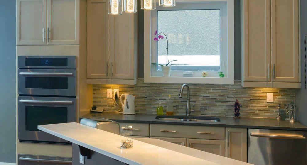 plafon-led-para-cocina-consejos-para-comprar-en-tu-cocina