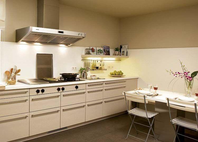 plancha-cocina-pequena-ideas-para-montar-en-tu-cocina