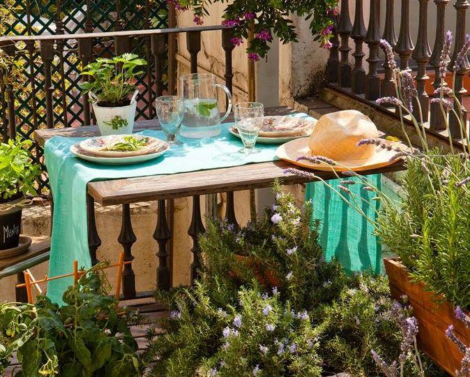 plantas-para-balcones-trucos-para-montar-en-tu-terraza